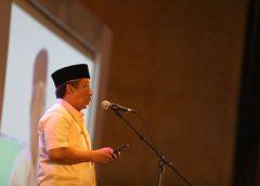 Kabar Gembira, Pemkot Bandung Bebaskan Sanksi Denda Pajak
