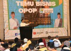 Wagub Jabar Minta 1.075 Pondok Pesantren yang Tergabung OPOP Bentuk Forum